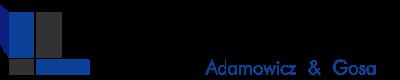 Konstruktor s.c. Adamowicz&Gosa